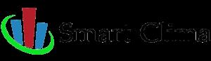 Smart Clima logo