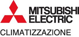 mit logo-climatizzazione